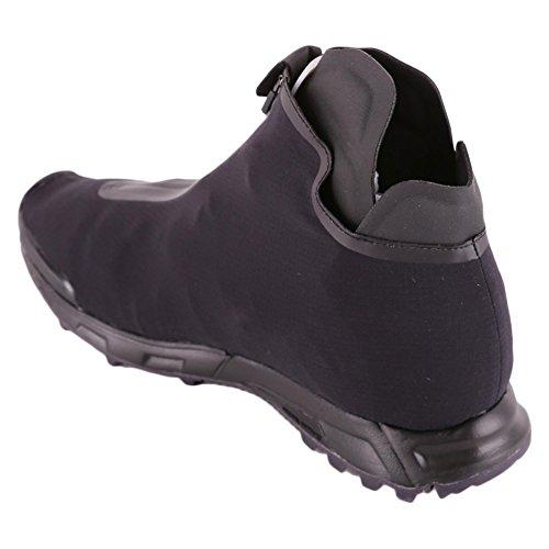 Reebok Sneaker Cottweiler Woestijn Hoge Cn3320 Noir / Blanc Cassa ©