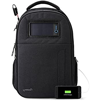 Amazon Com The Original Bobby Anti Theft Backpack By Xd