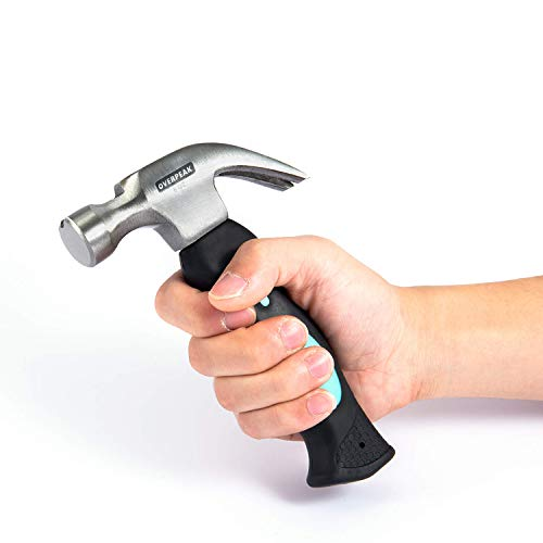Best Claw Hammers