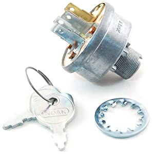 41wgc1byfVL._SY300_ amazon com mtd genuine parts tractor ignition switch garden  at love-stories.co