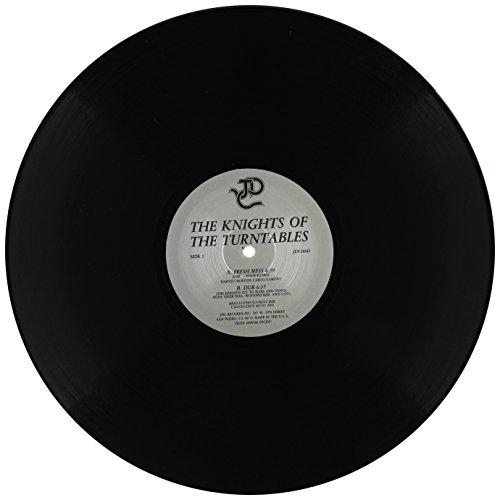 vinyl techno - 5