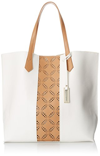 urban-originals-take-the-leap-shoulder-bag-white-tan-one-size