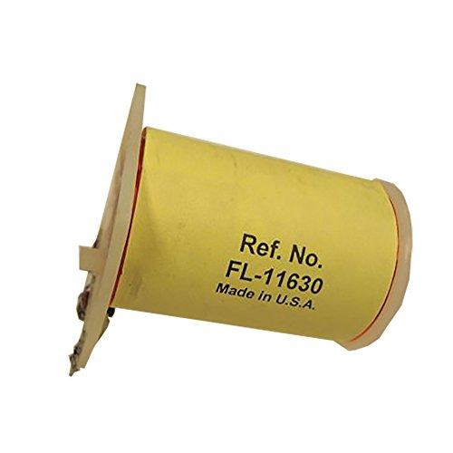 (Williams Bally FL-11630 Pinball Flipper Coil)