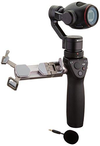 DJI Optical Digital Handheld Camera product image