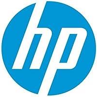 HP SMART BUY ELITEDESK 800 G3 TWR I7-7700 3.6G 8GB 1TB DVDRW W10P 64