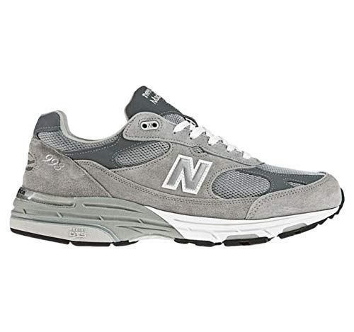 New itScarpe Mr993gl E Usa GreyAmazon Made 993 In Borse Balance vmN0wO8n