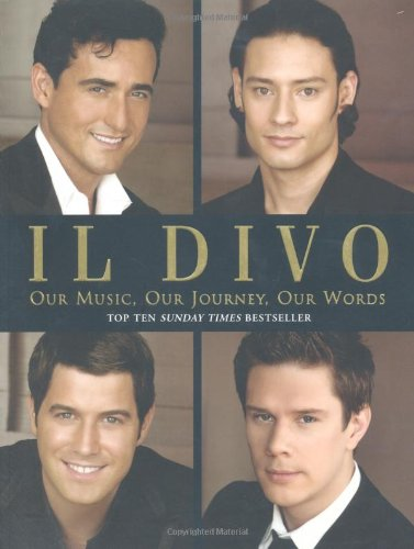 Simon cowell author profile news books and speaking - Il divo meaning ...
