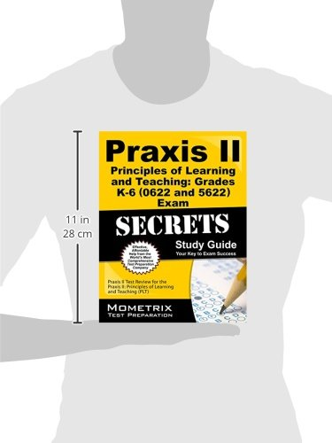 Praxis II Principles of Learning and Teaching: Grades K-6