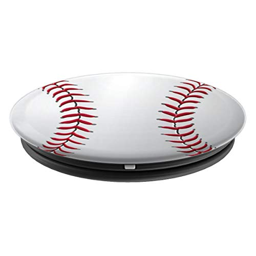 Cool Design Giants Baseball Fan Gifts For Sports Teams Boys - PopSockets Grip and Stand for Phones and Tablets