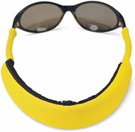 9bdee6876ca Shopping HDOSport or Revant Optics - Sunglasses   Eyewear ...