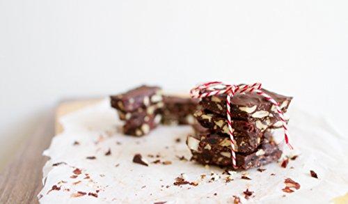 Healthworks Cacao Powder Organic, 3lb by Healthworks (Image #6)'