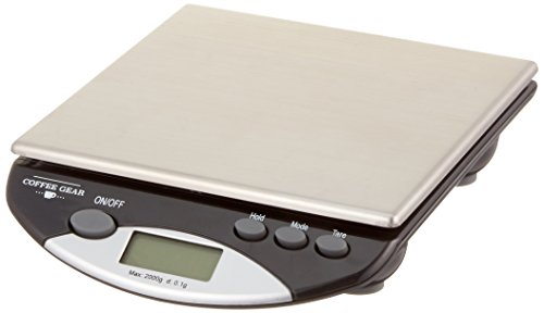 brewglobal-coffee-gear-bench-portafilter-scale-stainless-steel-cgport2kg