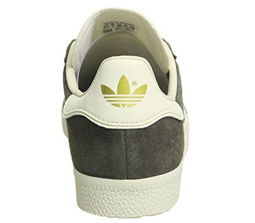 Chaussures Originals Rose Cream White Linen Adidas Branch noir Gazelle rB7qPr