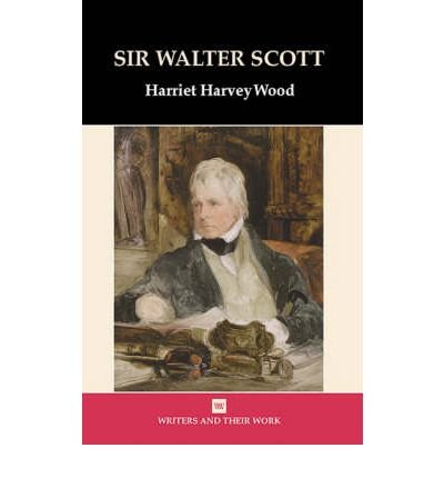 [(Sir Walter Scott)] [Author: Harriet Harvey Wood] published on (March, 2006) pdf