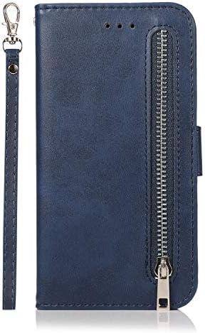 耐汚れ 手帳型 サムスン ギャラクシー Samsung Galaxy ノート Note 9 ケース 手帳型 本革 レザー カバー 財布型 スマホケース スマートフォン
