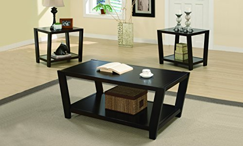 coaster-home-furnishings-701510-3-piece-casual-living-room-set-cappuccino