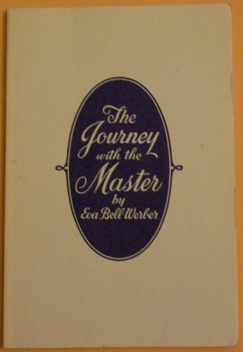The Journey with the Master (1973)