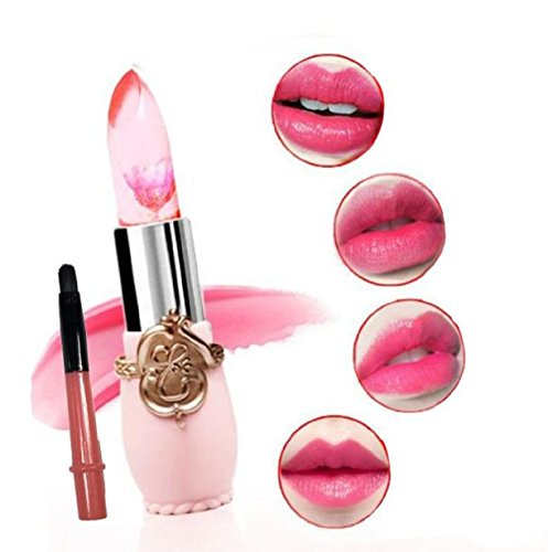 waterproof-long-lasting-moisturize-lipstick-lip-gloss-red