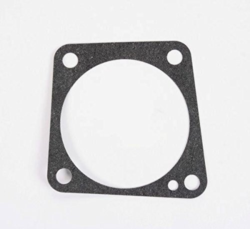 James Gasket Rear Tappet Guide Gasket - .020in. Paper - Tappet Rear