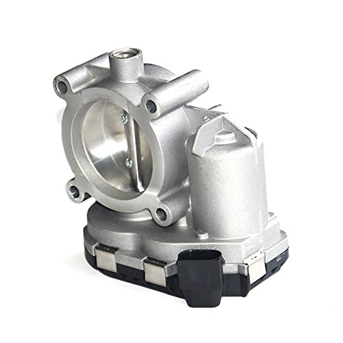 Throttle Body 2661410525/88.149: