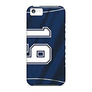 For iPhone 6 4.7 Protector Cases Dallas Cowboys Phone Covers