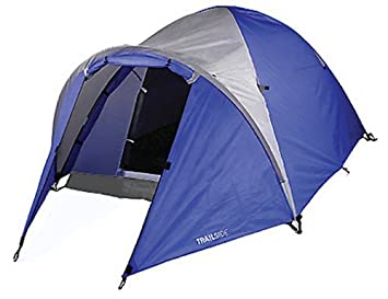 Chinook North Star 5-Person Fiberglass Pole Tent  sc 1 st  Amazon.com & Amazon.com : Chinook North Star 5-Person Fiberglass Pole Tent ...