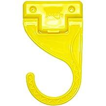 Jokari Flip-Down Banana Ripening Hook