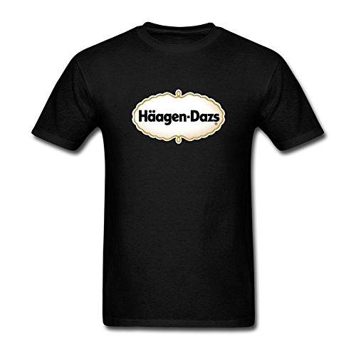 chengxingda-mens-haagen-dazs-logo-short-sleeve-t-shirt-xl