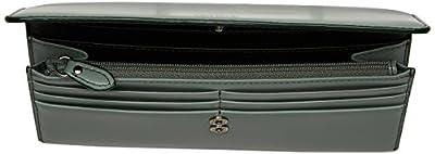 Lodis Audrey Rfid Cami Clutch Wallet Wallet