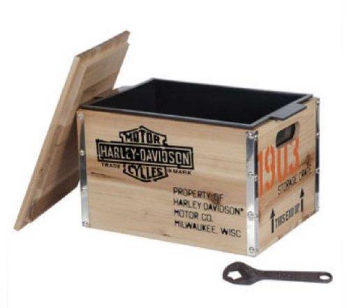 harley-davidsonr-1903-crate-cooler