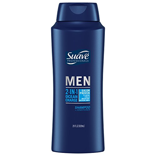 Best Suave Shampoo And Conditioner Sets