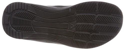 Black Black Nero 8 Crossfit Nano Black 0 Scarpe Reebok Fitness Donna da F1pSwqxxvz