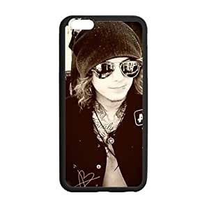 SKCASE Cover Case for iPhone 6 Plus 5.5 inch Asking Alexandria