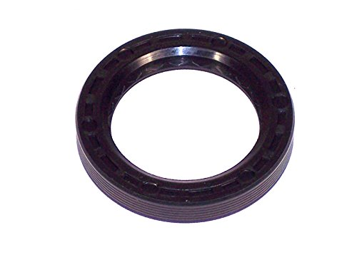 REAR AXLE SEAL, TYPE 1 , dune buggy vw baja bug - Import It All