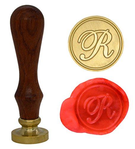 wax-seal-stamp-sealing-wax-classic-initial-alphabet-retro-wood-z001-r