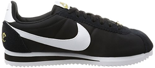 Premio Cortez Formatori Classic Donne Xlv Nike Delle SxEC0nqFw