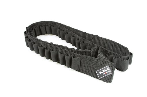 AIM Sports Shotgun Shell Bandolier/56 Rounds