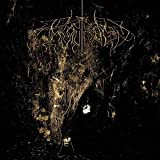 Wolves in the Throne Room: Two Hunters [2cd] (Audio CD)