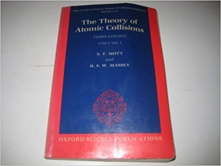 Theoretical Atomic Physics, 3rd edition