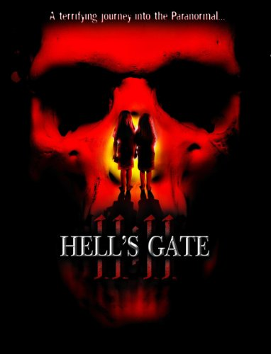 Hell's Gate 11:11 ()