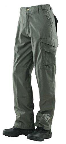 32 Inseam Tactical Pants - 7
