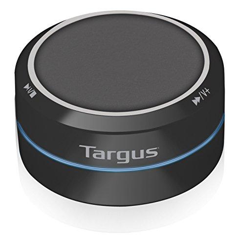Targus Bluetooth Portable Speaker TA 12BTSP