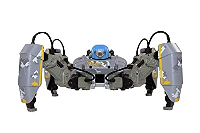 Mekamon Berserker v2 Gaming Robot – US