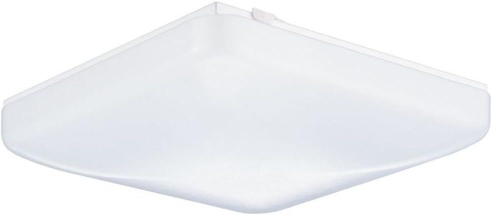 Lithonia Lighting 埋め込み式円形シーリングライト