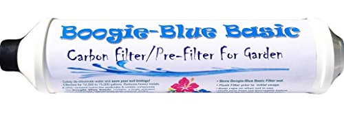 boogie-brew-boogie-blue-basic-water-filter-carbon-filter