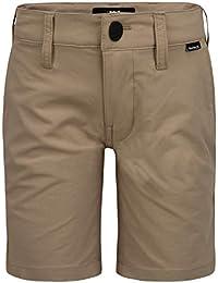 Boys' Dri-fit Walk Shorts