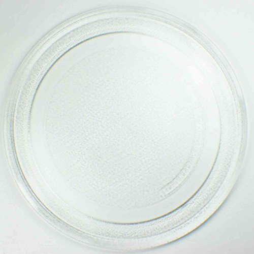 Microwave Glass Turntable Plate WB49X10010