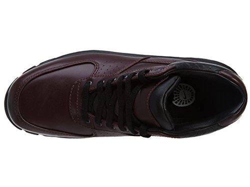 Nike Heren Air Max Goadome Qs Starten Diep Bordeaux / Zwart