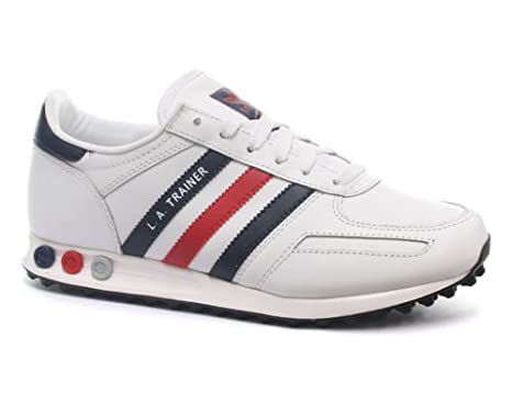 Adidas LA Trainer 2 Colours Available