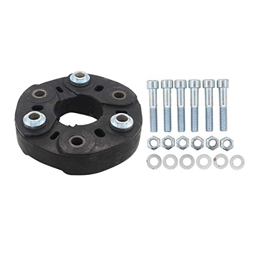 NewYall Drive Shaft Flex Joint - Drive Disc Flex Shaft